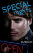 Special Nights by DJ Jamison