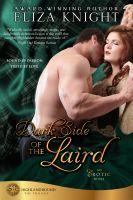 Eliza Knight - Dark Side of the Laird