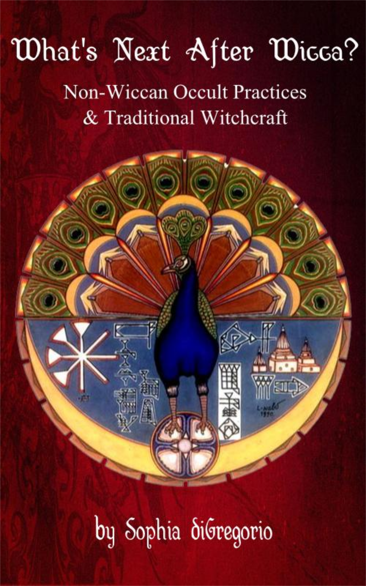 a look at the practice of the wiccan religion Learn what wiccan beliefs are wicca is based on a belief of the goddess at the center of all life wiccan followers may be people from all walks of life, and there is no official look or behavior that magick within the wiccan religion is the practice of raising and channeling energy for a purpose.