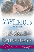 Fayrene Preston - Mysterious