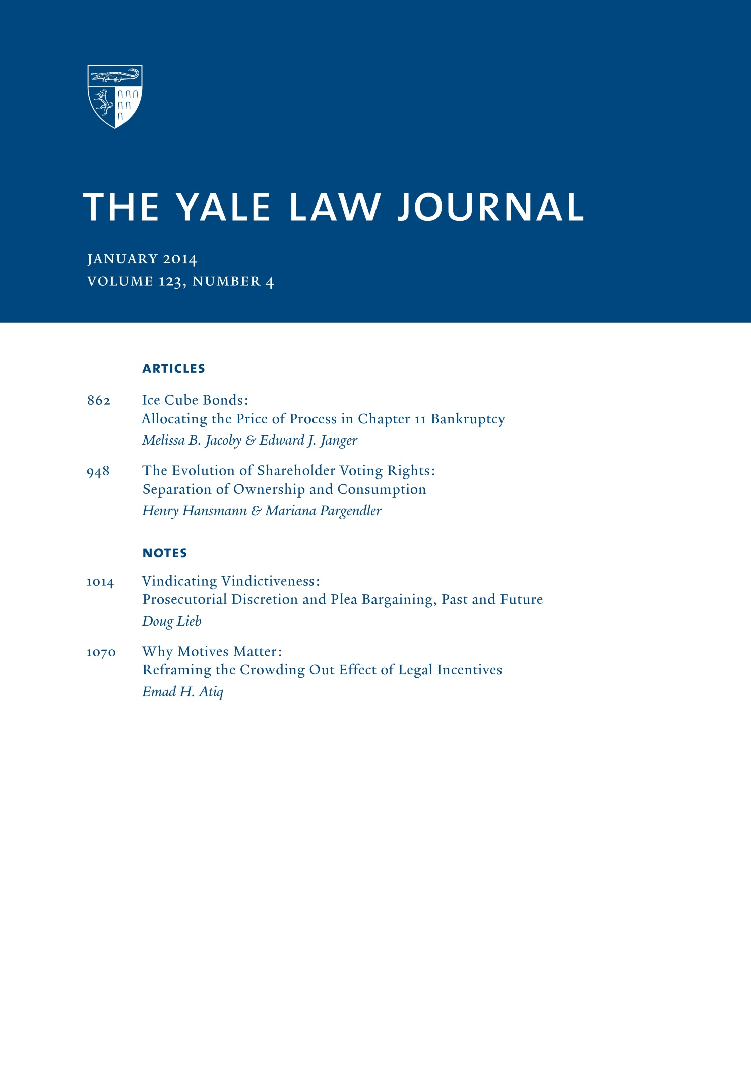 journal article continuing bonds essay
