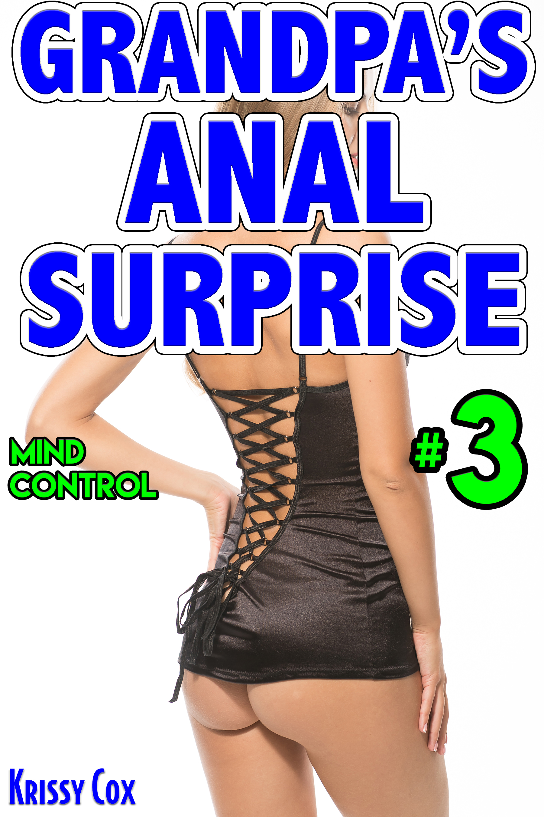 Oops anal sex vids freeones