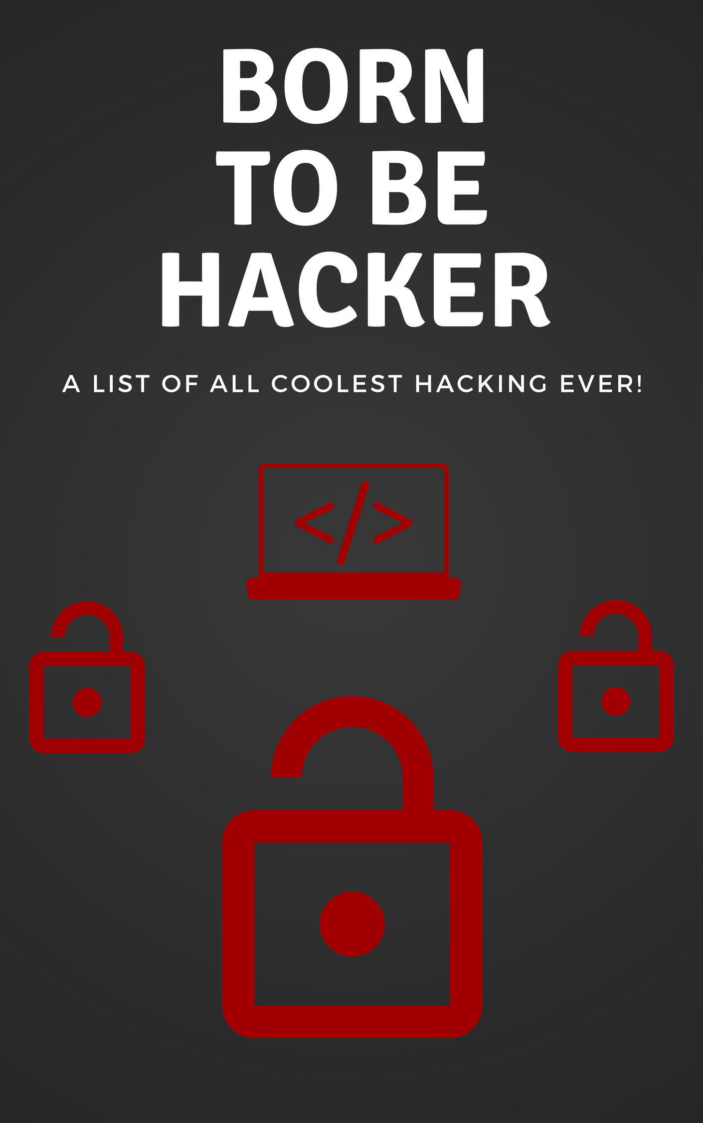 Ebook Hacker Bahasa Indonesia