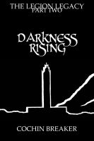 Cochin Breaker - Darkness Rising