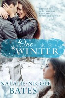 Natalie-Nicole Bates - One Winter