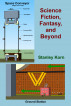 Science Fiction, Fantasy, and Beyond by Stanley Korn