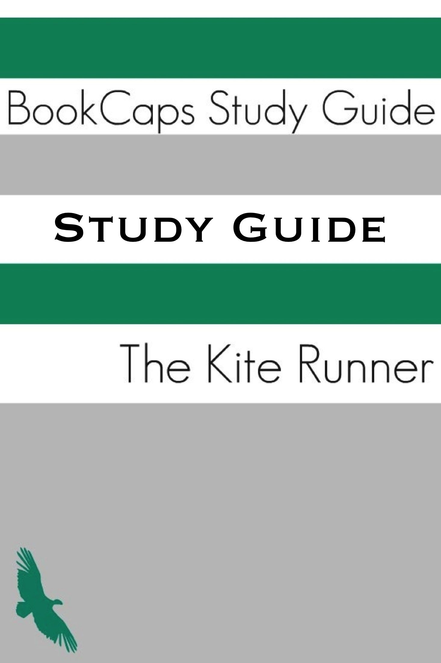 the kite runner study guide questions assignment 1 chapters 1 4 Study guide for the kite runner the kite runner is a novel by khaled hosseini the kite runner study guide contains a biography of khaled hosseini, 100 quiz questions, a list of major themes, characters, and a full summary and analysis.