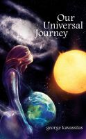 Our Universal Journey cover
