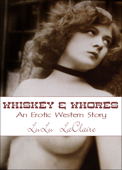 Cowboy ranch erotic stories