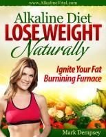 extreme fat smash diet pdf download