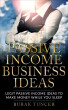 Passive Income Business Ideas:Passive Income ideas,Passive Income,3 easy ways to create a passive income,passive income strategies by burak Tuncer