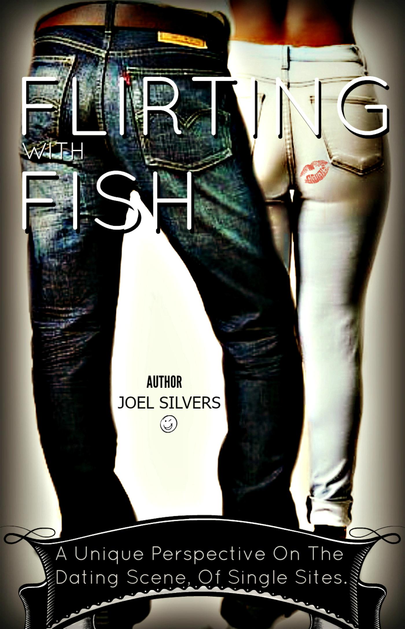 flirty fish dating