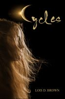 Cover for 'Cycles'