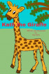Kath the Giraffe by Dee Kyte