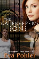 Cover for 'The Gatekeeper's Sons'