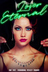 Lover Eternal by Amy Faye