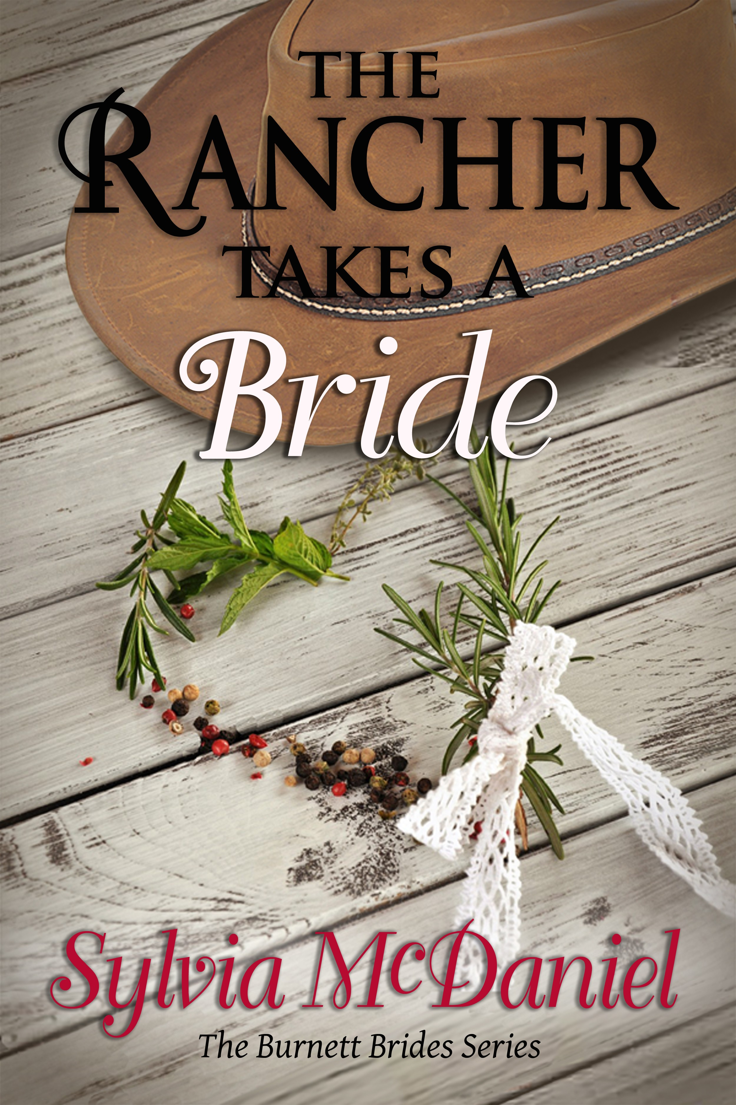 Smashwords western mdash free ebooks mdash most downloaded first the rancher takes a bride by sylvia mcdaniel fandeluxe Image collections
