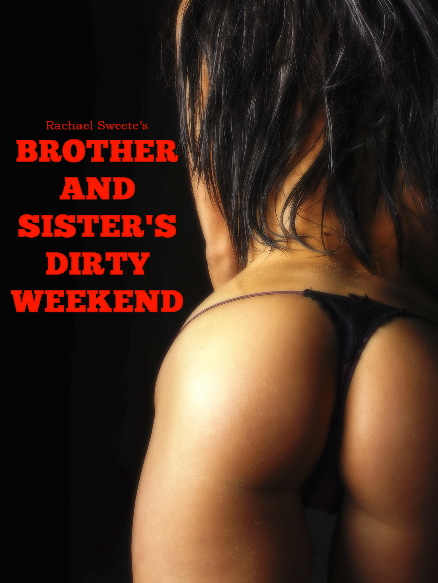 Brother sister erotic short stories