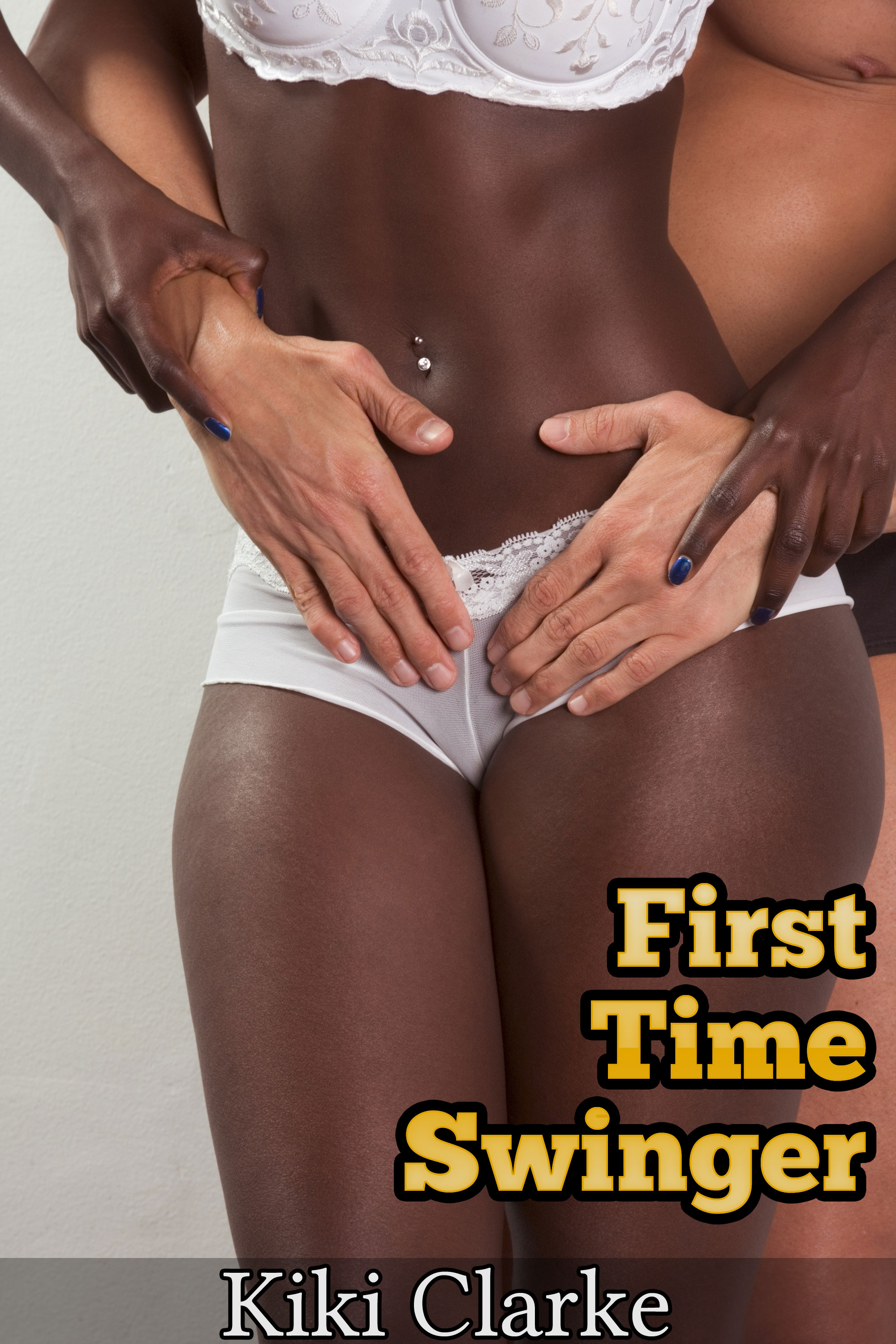 Smashwords  First Time Swinger Short Erotic Interracial -2642