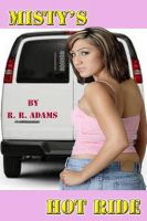 R.R Adams - Misty's Hot Ride