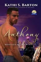 Kathi S Barton - Anthony