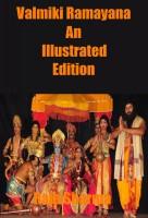Raja Sharma - Valmiki Ramayana: An Illustrated Edition