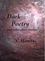 C Moretz - Dark Poetry
