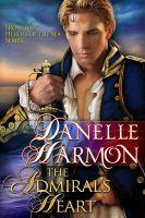 Harmon pdf danelle the defiant one