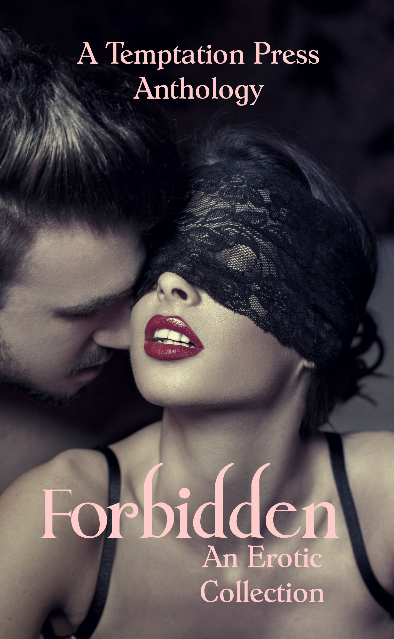 A Collection Of Erotic Short Stories