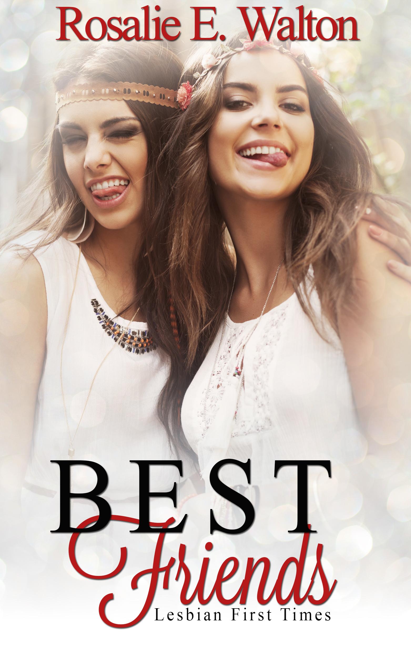 best f(r)iends movie showtimes