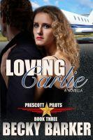 Becky Barker - Loving Carlie