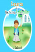 Cameron and the Talking Caterpillar by L. Deloach