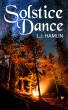 Solstice Dance by L.J Hamlin