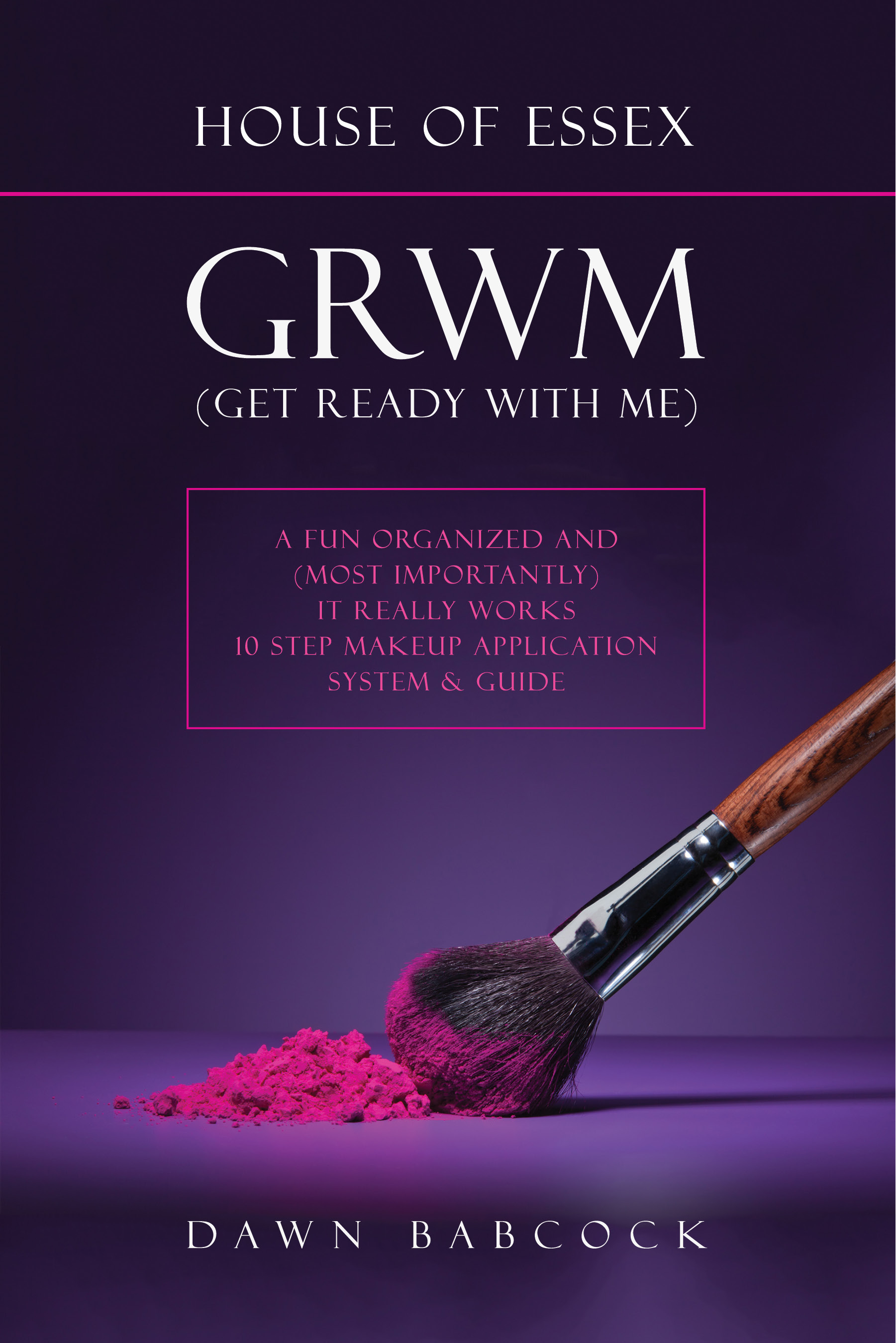 Smashwords House Of Essex Grwm Get Ready With Me A Book By Dawn Babcock It is an abbreviation used to tell someone that you are leaving and will see them this page explains what the abbreviation cya means. house of essex grwm get ready with me an ebook by dawn babcock