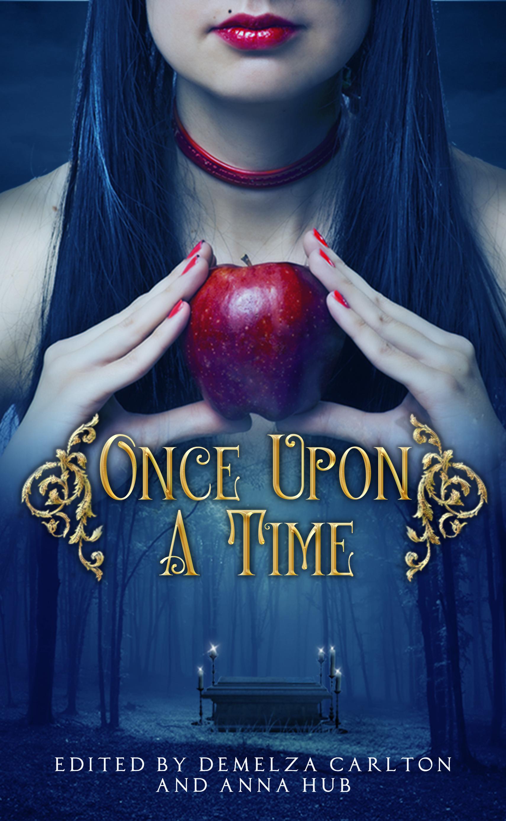 5af240b0c1ef Smashwords – Once Upon A Time: A Collection of Folktales, Fairytales ...