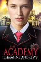 Emmaline Andrews - The Academy
