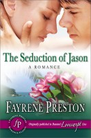 Fayrene Preston - The Seduction of Jason