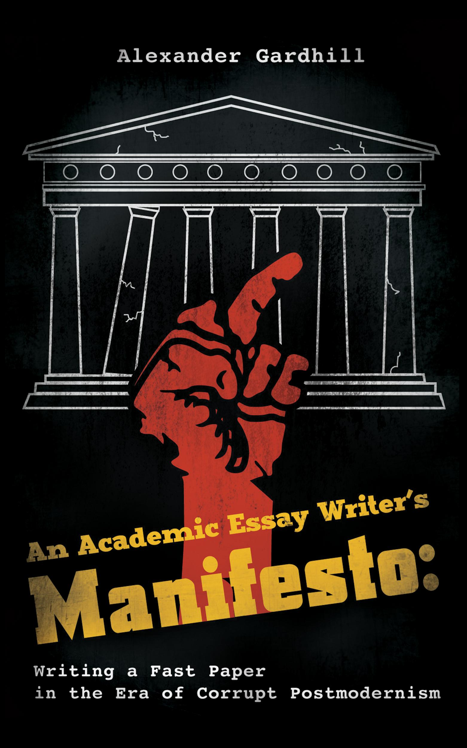 essays in postmodern marxism