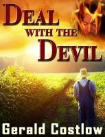 Cover for 'Deal with the Devil'