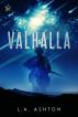 Valhalla by L.A. Ashton