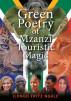 Green Poetry of Mzanzi Touristic Magic by Ilongo Fritz Ngale