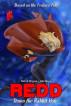 REDD: Down the Rabbit Hole by John M. Davis