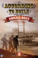 Abigail Roux - According to Hoyle