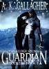 The Elder Stone Guardian (Fantasy FIction Series) by A.K. Gallagher