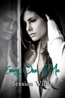 Jessica Wilde - Every One of Me