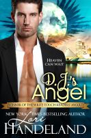Lori Handeland - D.J.'s Angel