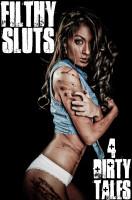 AE Publications - Filthy Sluts - 4 Dirty Tales