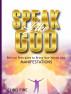 Speak Like God by Chris Fire