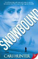Cari Hunter - Snowbound