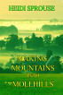 Making Mountains into Molehills by Heidi Sprouse
